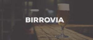 Birrovia