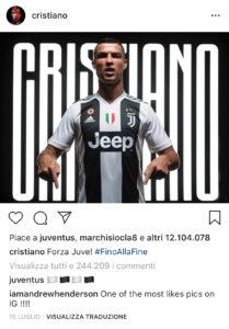 Instagram_CR7_Likes