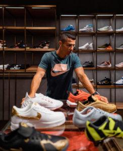 Sponsorship_Nike_CR7