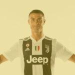 Ronaldo_Juventus_